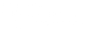 Superior Renovation & Construction Logo