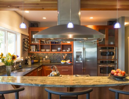 Kitchen Project -1030