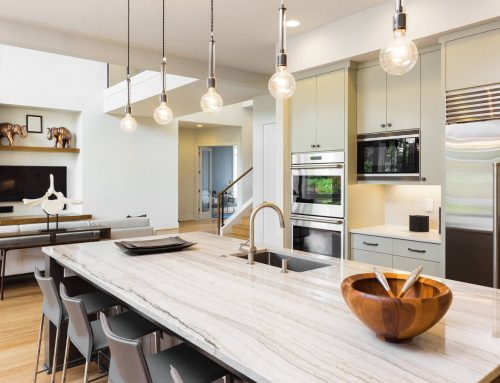 Kitchen Project -1010