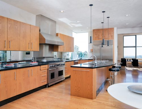 Kitchen Project -1020