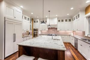 contempary-kitchen-1032