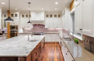 contempary-kitchen-1033