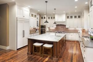 contempary-kitchen-1034