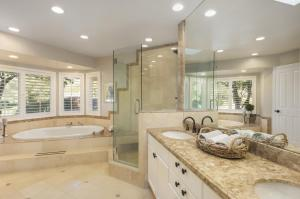 modern-bathroom-1022