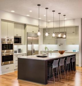 modern-kitchen-1020
