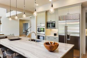 modern-kitchen-1021
