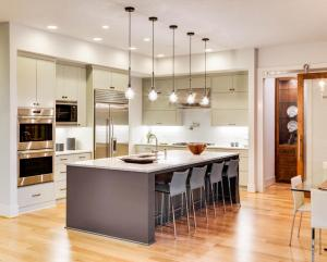 modern-kitchen-1024