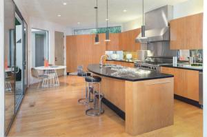 modern-kitchen-1031